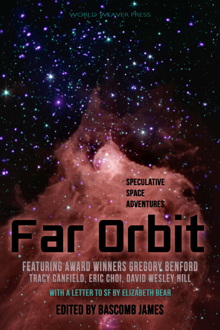 far-orbit-front-cover