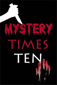 mystery times ten_opt