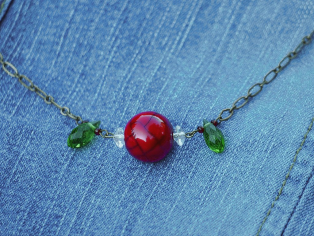 Necklace-02s