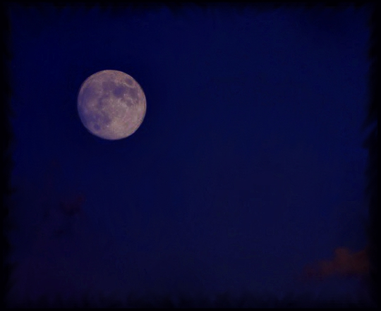Moon-020f