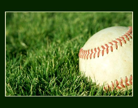 baseball-01f