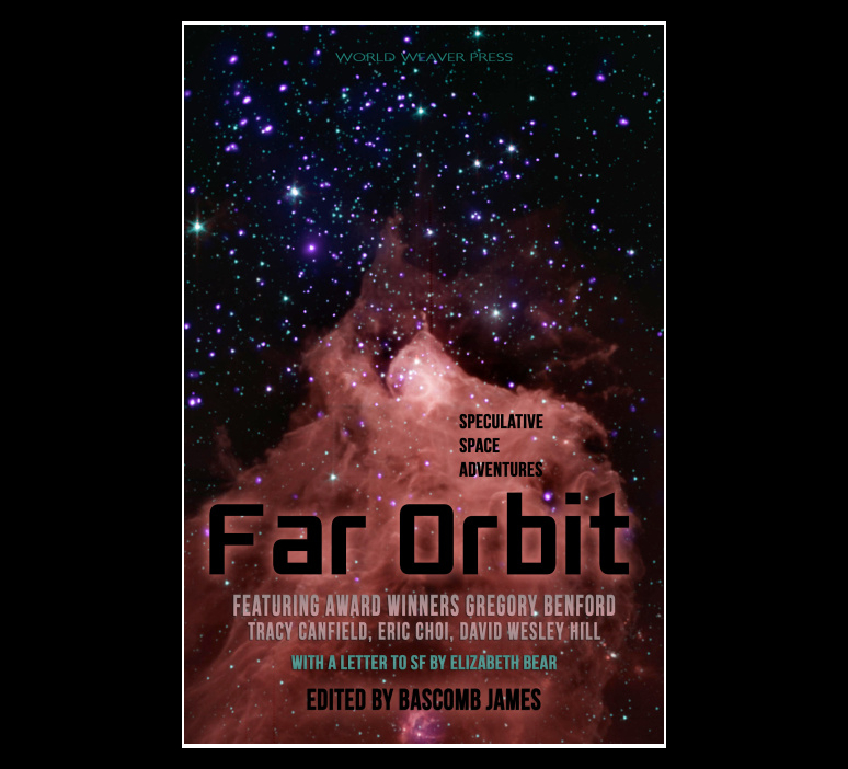 far-orbit-box
