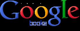 books_logo_lg