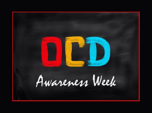 OCDAwarenessWeek2016
