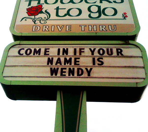 sign-wendy