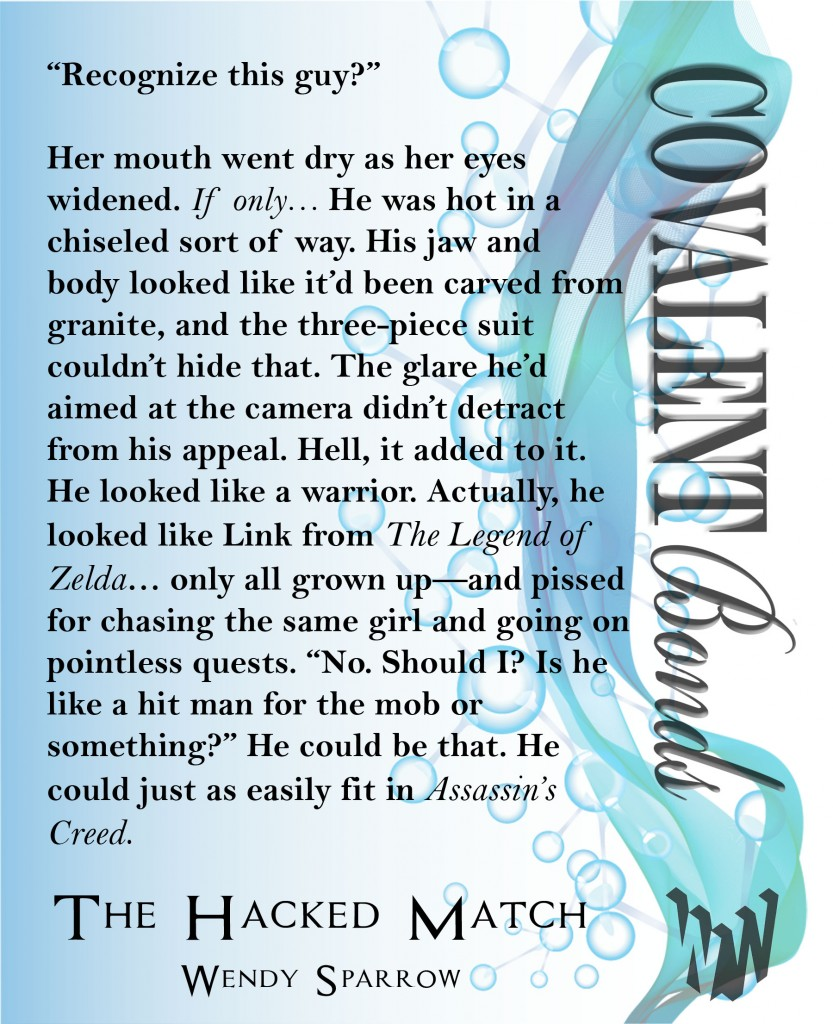 the-hacked-match
